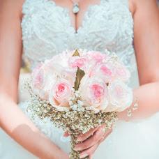 Wedding photographer Kseniya Starceva (staks). Photo of 06.11.2013
