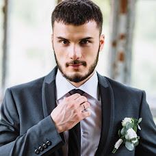 Wedding photographer Evgeniy Onischenko (OnPhoto). Photo of 11.09.2017