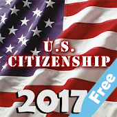 US Citizenship Test 2017