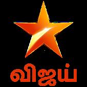 New Vijay TV Programs Serials Tips