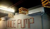 Juice Pump photo 44