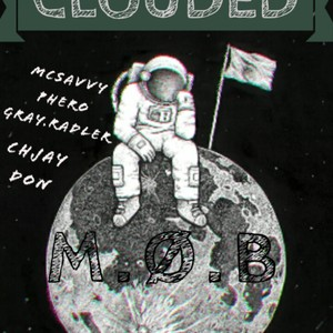 Clouded Upload Your Music Free