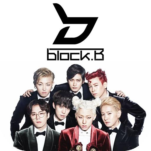 App Insights Block B Kpop Wallpapers Hd Apptopia