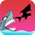 Fishing Frenzy 2 icon
