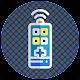 Download TV리모컨 : 티비리모콘 - 텔레비젼 리모트 컨트롤 For PC Windows and Mac