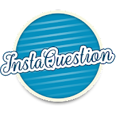 InstaQuestion