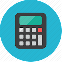 My tax calculator icon