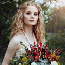 Wedding photographer Anastasiya Koneva (kozulka). Photo of 21.05.2015
