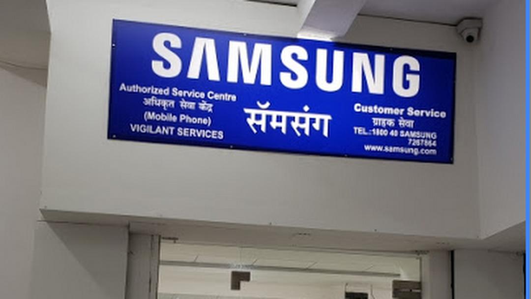 Samsung Service Center - Washer & Dryer Repair Service in
