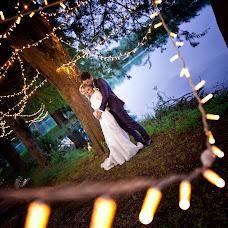 Wedding photographer Laura Zulian (LauraZulian). Photo of 22.06.2016