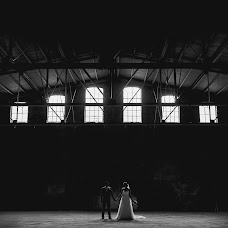 Wedding photographer Stephan Keereweer (degrotedag). Photo of 16.05.2017