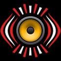 AudioBoost 2 icon