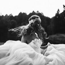 Wedding photographer Pavel Krichko (pkritchko). Photo of 22.01.2015