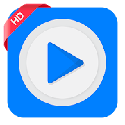 Video Player All Format - New Video Player HD