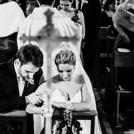 Wedding photographer Marcio Prestes (marcioprestes). Photo of 30.08.2016