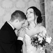 Wedding photographer Taras Kovalchuk (TarasKovalchuk). Photo of 10.11.2017