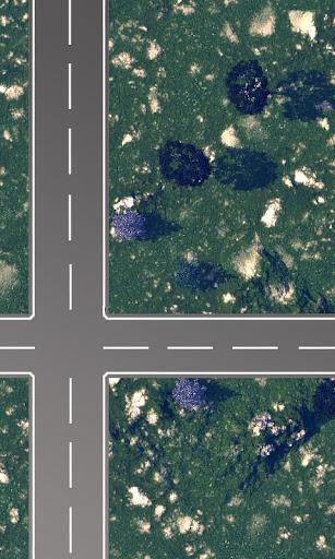 Traffic Light image | 4