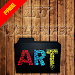 Art Wallpapers APK