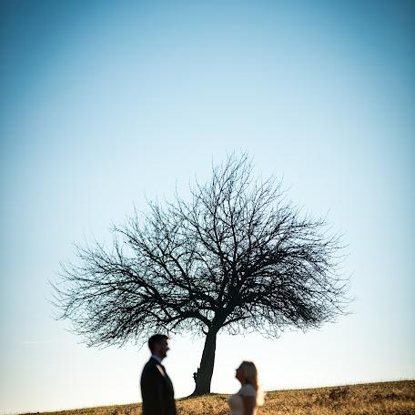 Wedding photographer Adrian Ilea (AdrianIlea). Photo of 14.12.2017