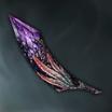 蝕まれた空虚のルスカル魔石Ⅰ
