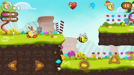 Adventures Story 2 38.0.10.8 screenshots 5