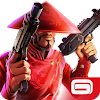 Blitz Brigade - FPS en ligne ! APK