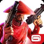 Blitz Brigade - FPS online n.1 icon