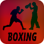 Boxing APK icon