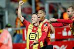 Hoeveel matchen krijgen we dit weekend te zien? 'Club Brugge - KV Mechelen op de helling, nog andere matchen gaan mogelijk niet door'