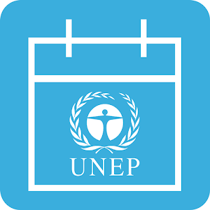 UNEP Events