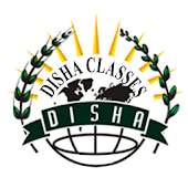 Disha Classes