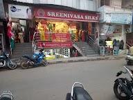 Sreenivasa Silks photo 2