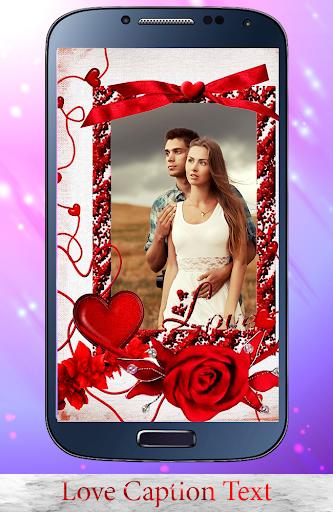 True Love Photo Frames 2020 screenshots 2