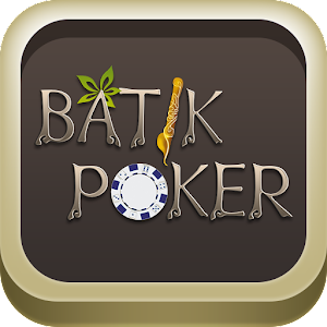 Download Batikpoker Apk Latest Version For Android