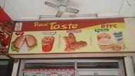 Real Taste Fried Chicken photo 1