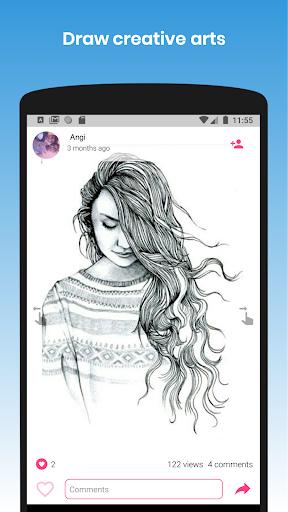 Whiteboard screenshots 3