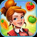 Slingo Garden - Play for free icon