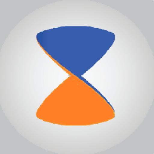 New Xender 2017 Guide FileTran