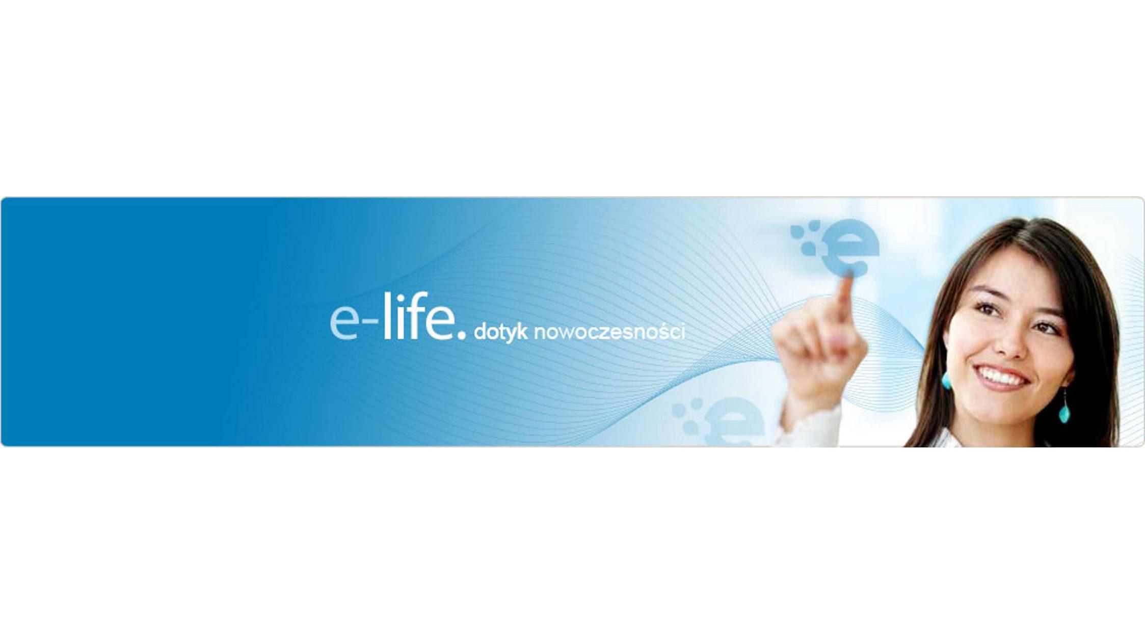 e-file sp. z o.o. sp.k.
