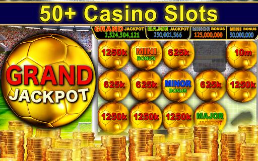 Casinonic Casino Review | Onlinepokiesauss Casino