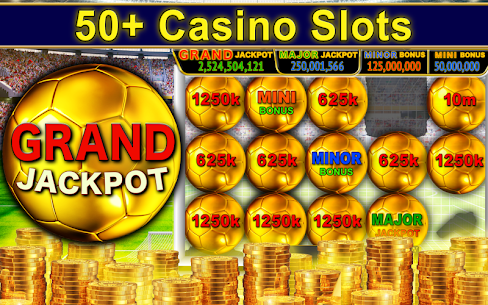 Cute Casino Slots – Free Vegas Slot Machine Games! 8
