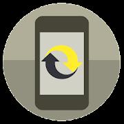 Smart Rotate: Screen Rotation Control
