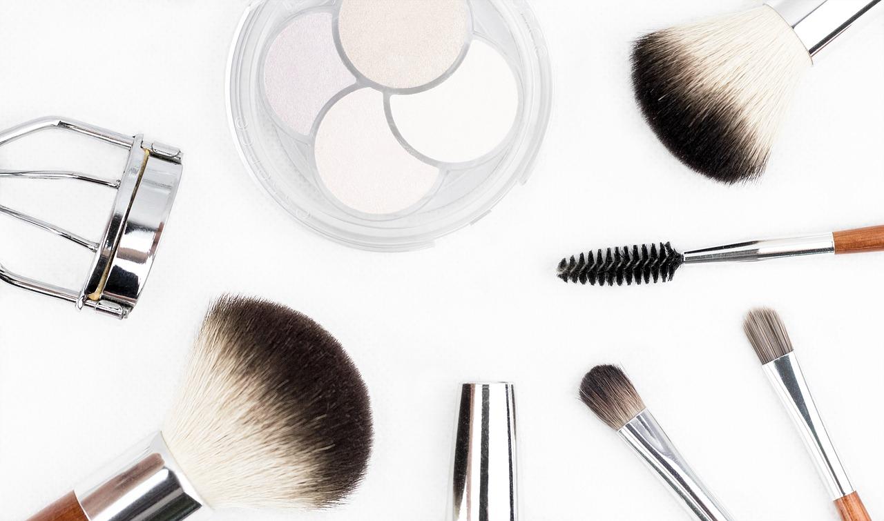 Аминокислоты в косметологии, применение и польза