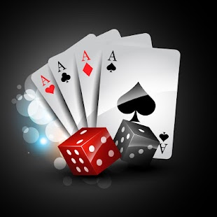 Image result for poker cards wallpaper