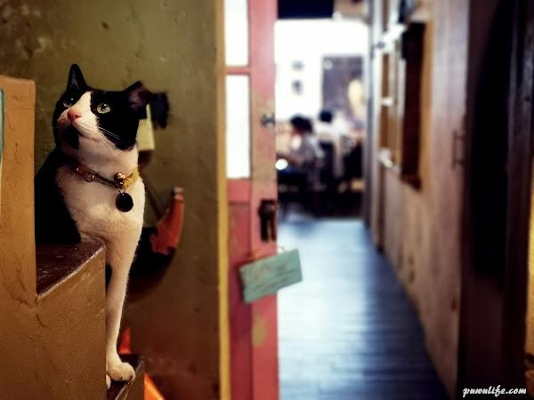 小公寓Apt.cafe