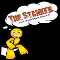 The Stanker Restroom Finder Mobile App icon