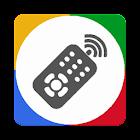 Samsung TV Remote icon