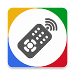 Samsung TV Remote Icon
