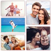 Photo Collage Instamag