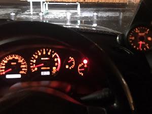 シルビア S15 スペックRのカスタム事例画像 じょにおさんの2020年02月22日21:58の投稿